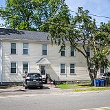 1 North Main Williamburg