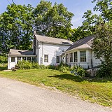 4 Farmhouse Road Chesterfield